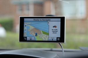 Legjobb navigációk 2014-ben