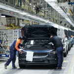 geely-new-ev-plant-to-build-polestar-cars-1