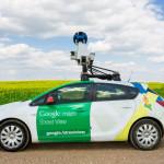 Tízmillió mérföld fölött járnak a Google autói