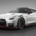 A GT-R és a 370Z is kivonulhat Európából a Nissan költségcsökkentő akció keretein belül
