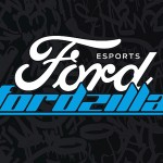 heres-fordzilla-the-blue-oval-s-code-for-its-brand-new-esports-racing-teams-136920_1