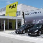 Újabb botrány bontakozik ki a Hertz autókölcsönző körül
