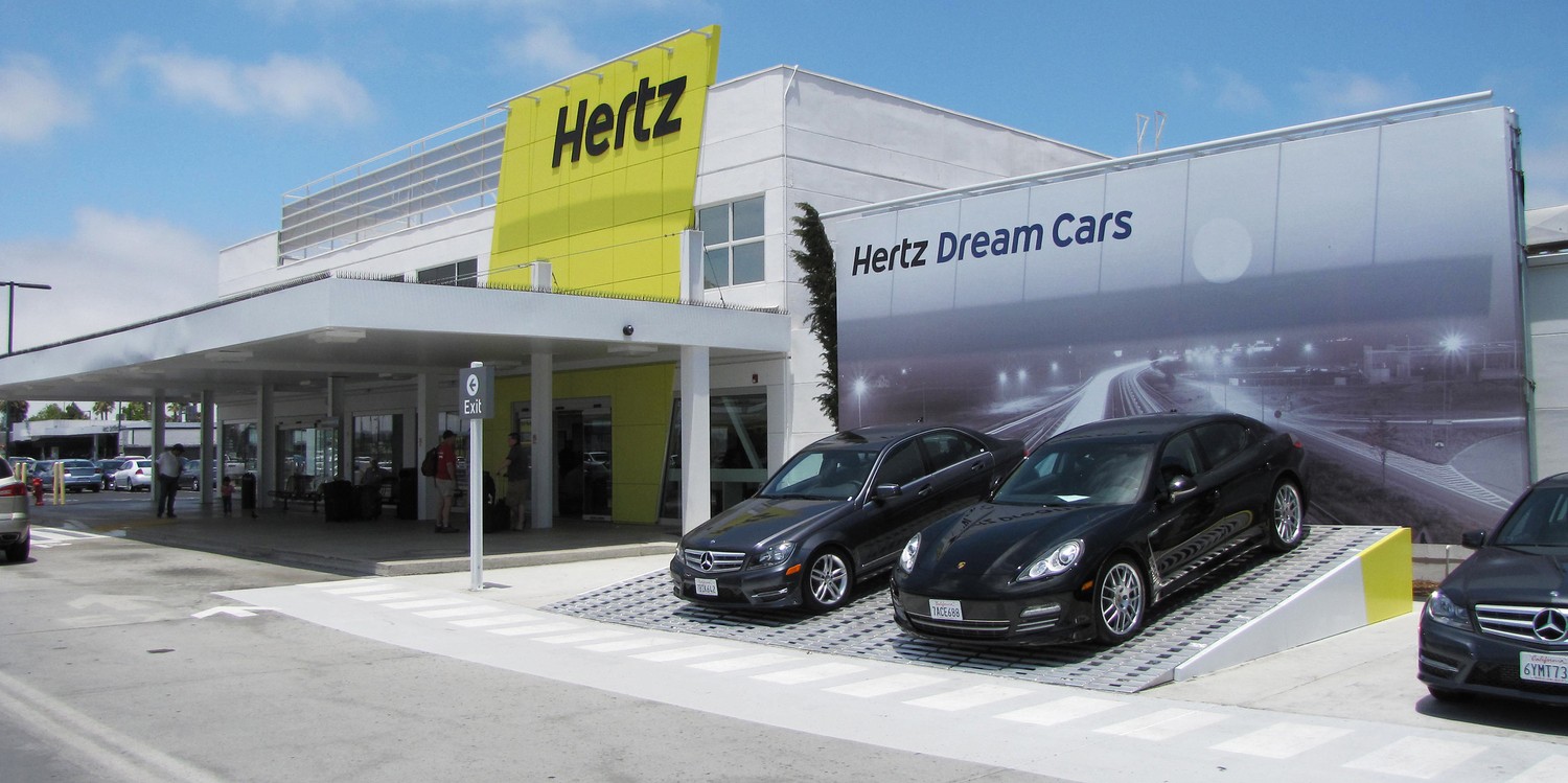 hertz-rental-car