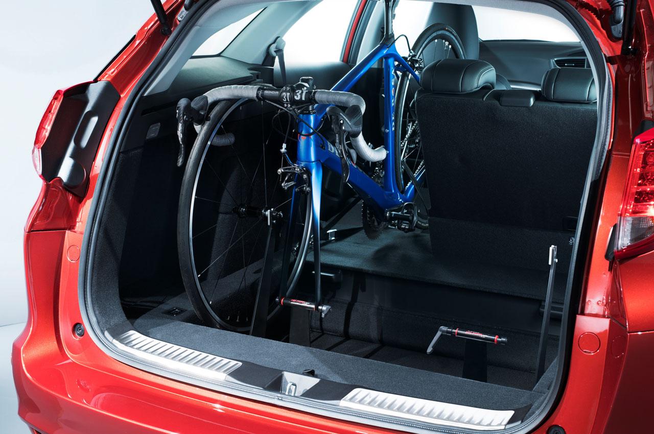 honda-civic-bicycle-5