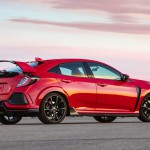 honda-civic-type-r-joins-australian-police_17