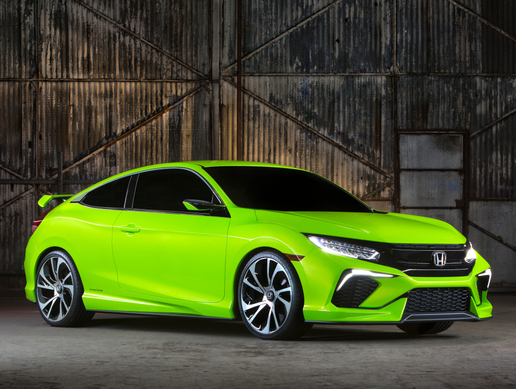 honda_civic_concept_3