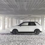 2023-ban felhagy a csak belsőégésű motorokkal szerelt autók értékesítésével a Honda
