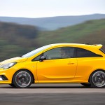 hot-hatch-opel-corsa-gsi-sells-from-19960-euros_1