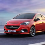 hot-hatch-opel-corsa-gsi-sells-from-19960-euros_7