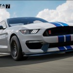 https___api.thedrive.com_wp-content_uploads_2017_08_ford-mustang-gt350r-in-forza-motorsport-7