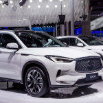 https___api.thedrive.com_wp-content_uploads_2019_09_INFINITI_Qs_Inspiration_reveal___Auto_Shanghai_2019___2