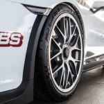 https___hypebeast.com_image_2020_07_bbs-wheels-bankruptcy-rims-covid-19-1