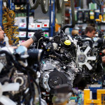 Bezárja a barcelonai üzemét a Nissan, bár a spanyol kormány szerint olcsóbban jönne ki, ha továbbra is üzemeltetné