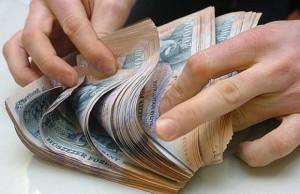 Finanszírozási lehetőségek: lízing vagy készpénz