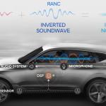 hyundai-active-road-noise-control-tech-2