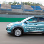 hyundai-kona-electric-range-test-11