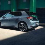 A Volkswagen nem engedné ki a kezéből a használt akkumulátorokat