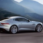 jaguar-f-type-s-driving-experience-magny-cours-club-circuit (1)