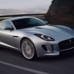 Nagyobb, könnyebb és bajor motoros lesz a következő Jaguar F-Type