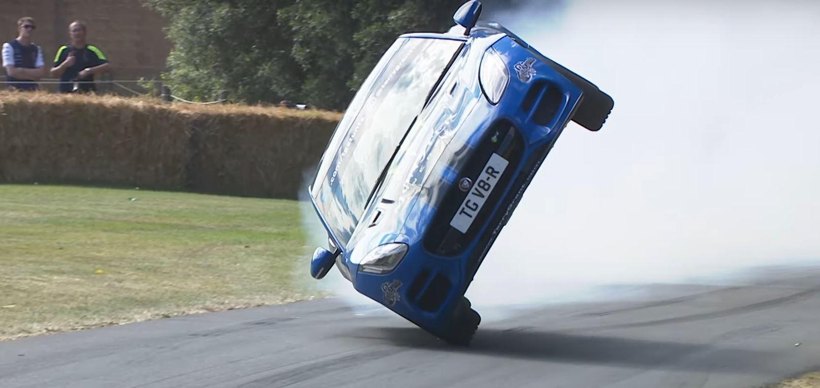 jaguar-f-type-two-wheel-goodwood-lap-looks-like-drivetrain-torture-135821_1