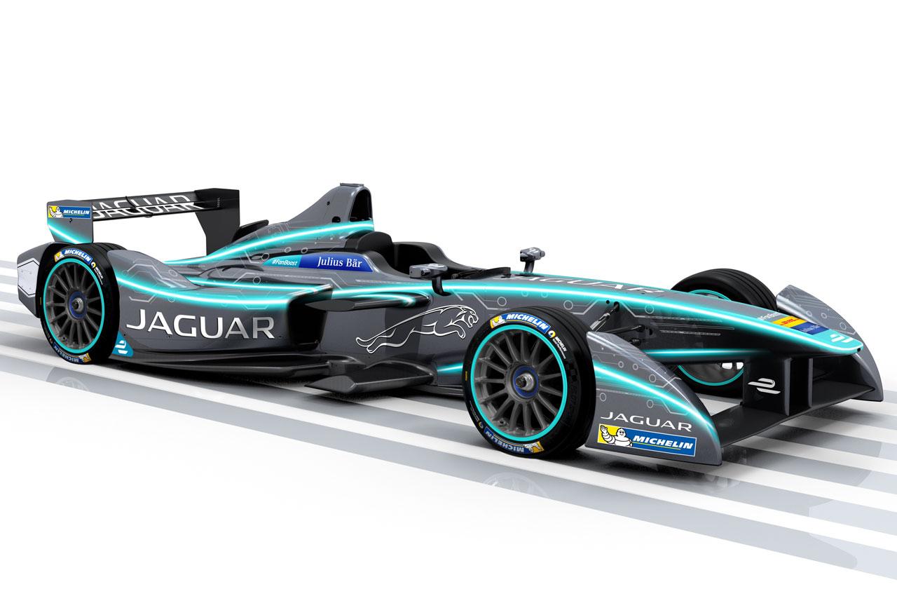 jaguar-formula-e