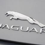 jaguar-ftype-4-badge_1