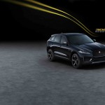 jaguar-unveils-two-special-editions-based-on-f-pace-crossover-133111_1