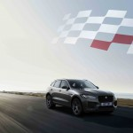 jaguar-unveils-two-special-editions-based-on-f-pace-crossover_14