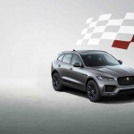 jaguar-unveils-two-special-editions-based-on-f-pace-crossover_3