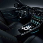 jaguar-unveils-two-special-editions-based-on-f-pace-crossover_6