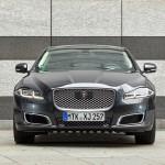 Újabb szintre érhet a BMW és a Jaguar együttműködése