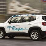 jeep-geo1