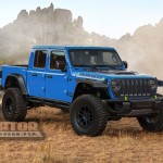 jeep-gladiator-hercules-considered-aimed-at-ford-ranger-raptor_4