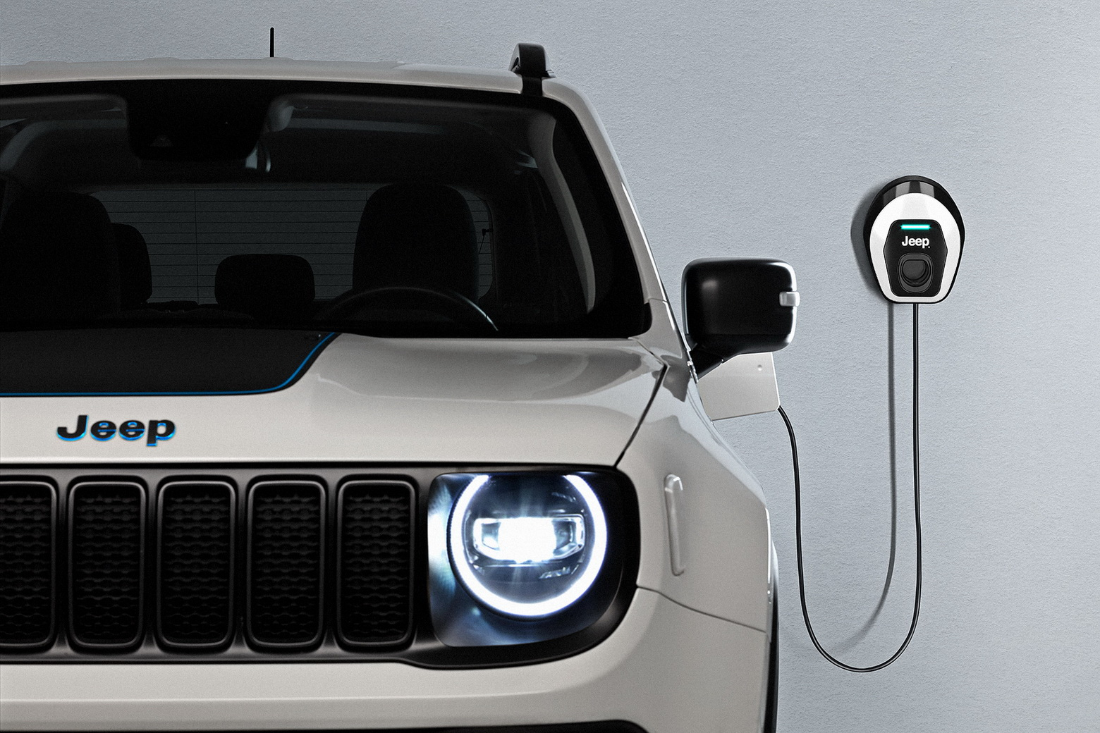 jeep-renegade-phev-2