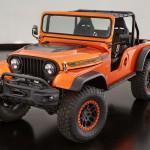 jeep wrangler moparSEMA-1