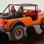 jeep wrangler moparSEMA-2