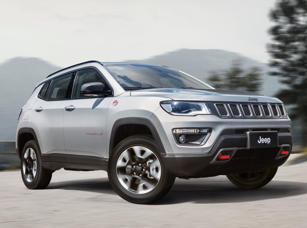 jeep_compass_trailhawk_20