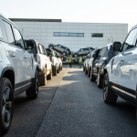 jlr-deploys-cars-to-fight-pandemic-15