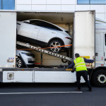 jlr-deploys-cars-to-fight-pandemic-6