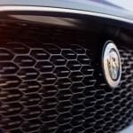 2030 után már csak elektromos hajtással árul autót a Jaguar-Land Rover