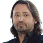 Hat hónap után hagyta ott Jozef Kaban a Rolls-Royce vezető dizájneri székét