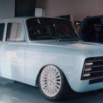 Kedvezményekkel ösztönözné az elektromos autók vásárlását az orosz kormány