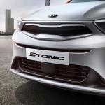 kia-stonic-2018-5