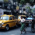 kolkata-taxi