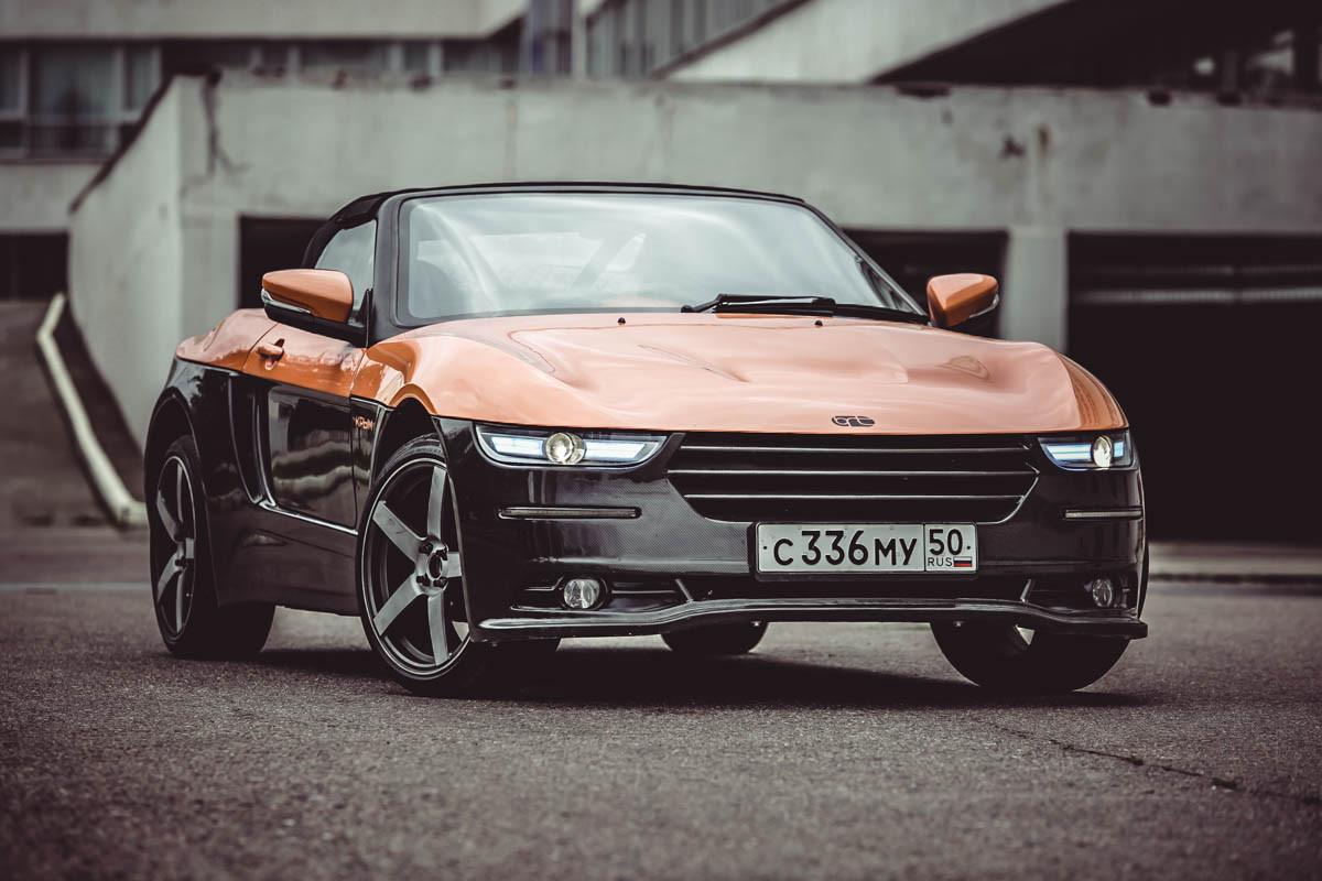 krim-roadster-1