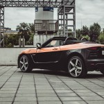 krim-roadster-13