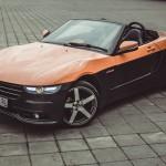 krim-roadster-2