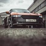 krim-roadster-4
