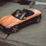 krim-roadster-5
