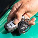 A kocsikulcsoknak fémdobozban a helye az angol rendőrség szerint